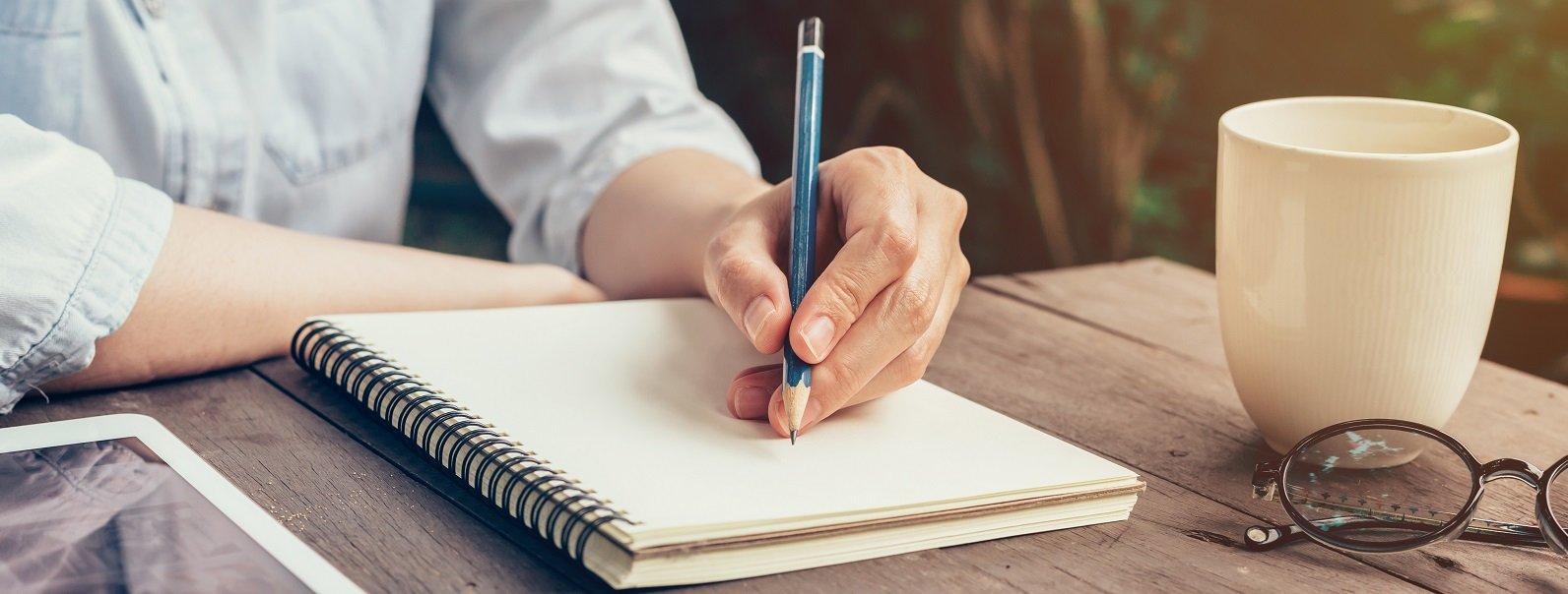 Creative essay scholarships