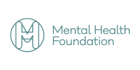 Mental Health Network loho