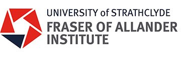 Fraser of Allander Institute logo