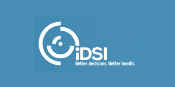International Decision Support Initiative