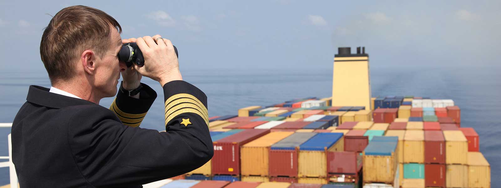 Captain on a container ship1600x600