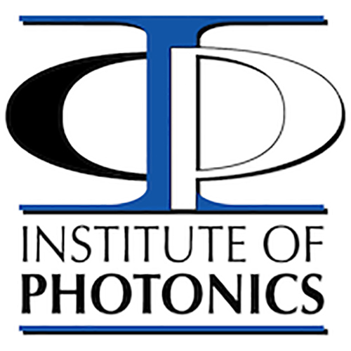 Institute of Photonics logo