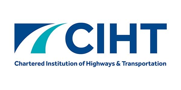 Chartered Institute of Highways & Transportation logo