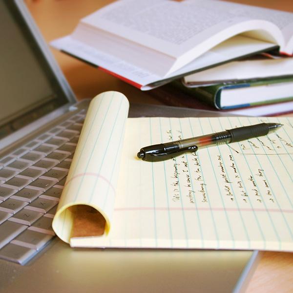 American essay reference generator