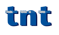 Germany tnt logo