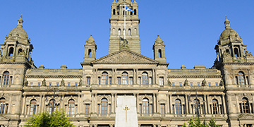 creative writing undergraduate courses glasgow Professor of creative writing (english literature) research interests: louise works in several forms including novels, short stories, opera libretti, performance and sound art interests include the north atlantic slave trade, pandemics, performance, gothic literature, crime fiction, ghost stories, scottish history, r l stevenson,.