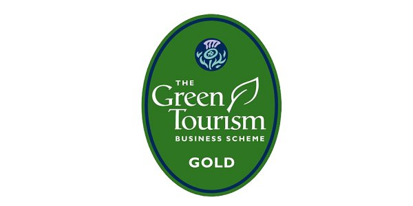 Green tourism certification