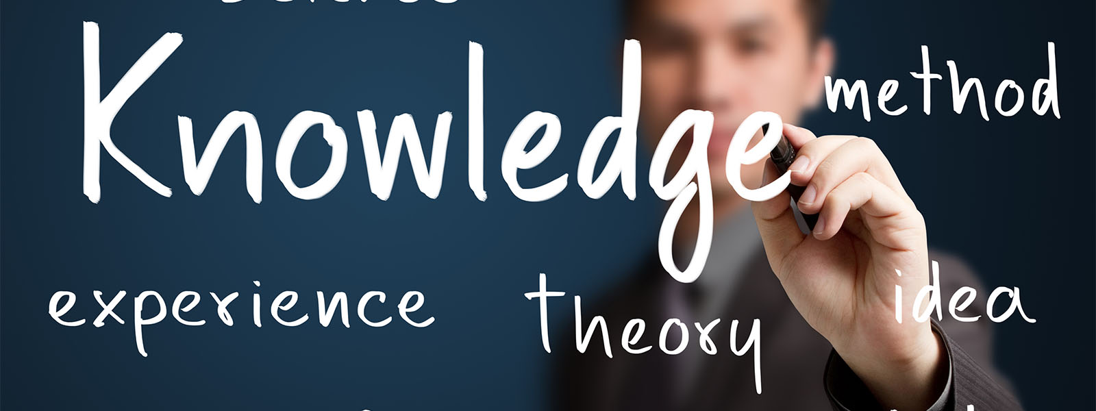 Knowledge | University of Strathclyde