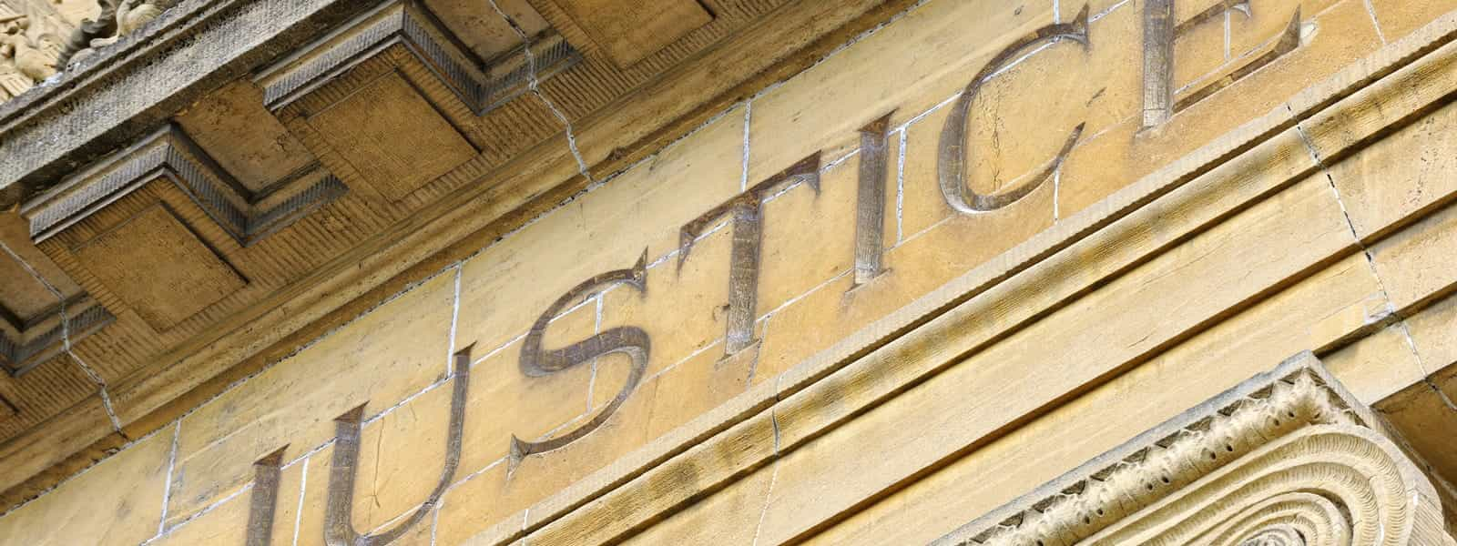 Law School University Of Strathclyde