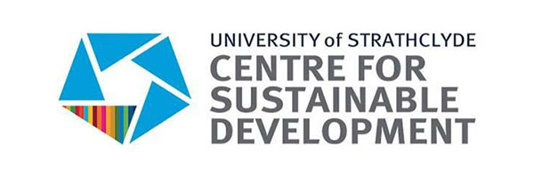 Centre for Sustainable Development.