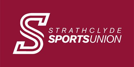 Strathclyde Sports Union logo