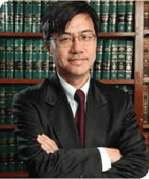 Richard Wu