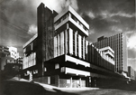 McCance building, University of Strathclyde, 1964 (ref: OP/2/2/15)