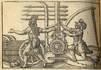 gunpowder senior personals War er im ursprung nur für den unterhalt des personals auf den amtsburgen  johann arnold von schönheim hatte als senior des kapitels den hof zu rheydt.
