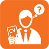 Careers Service icon - Developing you and your skills for job seeking