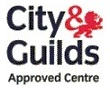 University of Strathclyde is a City & Guilds Approved Centre