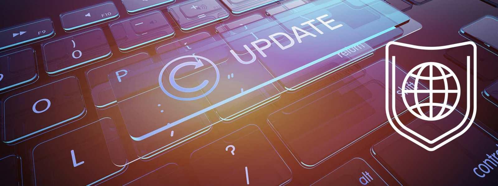 Updates And Anti Virus University Of Strathclyde Dvd Malware