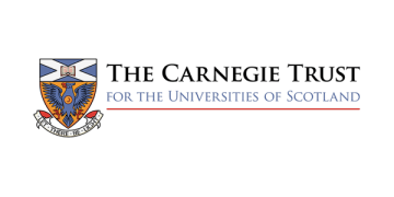 Carnegie Trust for the Universities of Scotland
