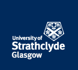 University of Strathclyde (1796/1964-)